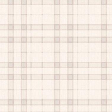 Duka Duvar Kağıdı Freedom Plaid DK.14114-1 (16,2 m2) Renkli